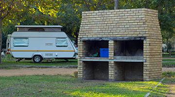 Picture_campsite 3